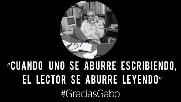 Image result for frases de periodista