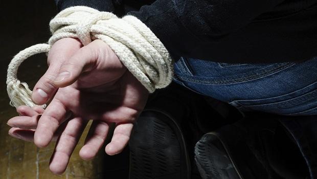 Secuestran a suegro de Ricardo Monreal, autoridades estatales no emiten información oficial [audio]