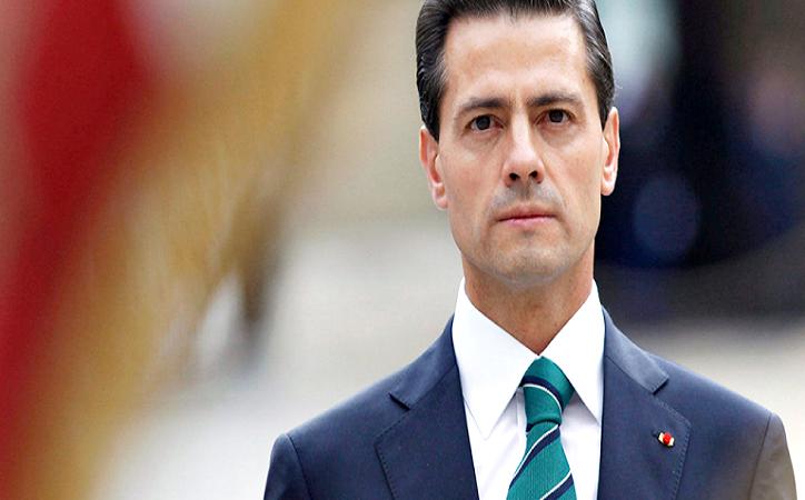 Siguen los errores de comunicación en el gobierno de EPN