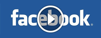 videos-de-facebook-en-tu-blog