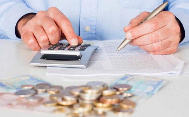 La trampa de la reestructuración financiera