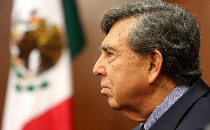 Cárdenas, clave del triunfo para la izquierda mexicana