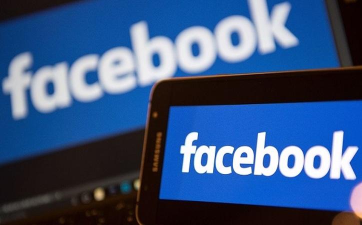 Espionaje de México en Facebook creció 80%