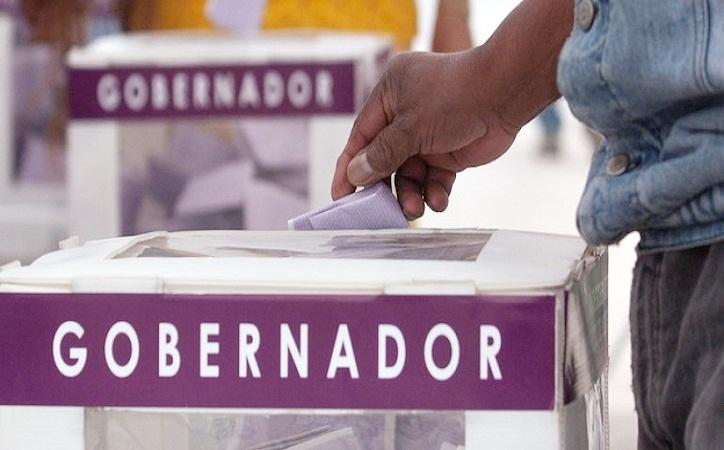 De las elecciones del hambre a la simulación, la singular democracia mexicana