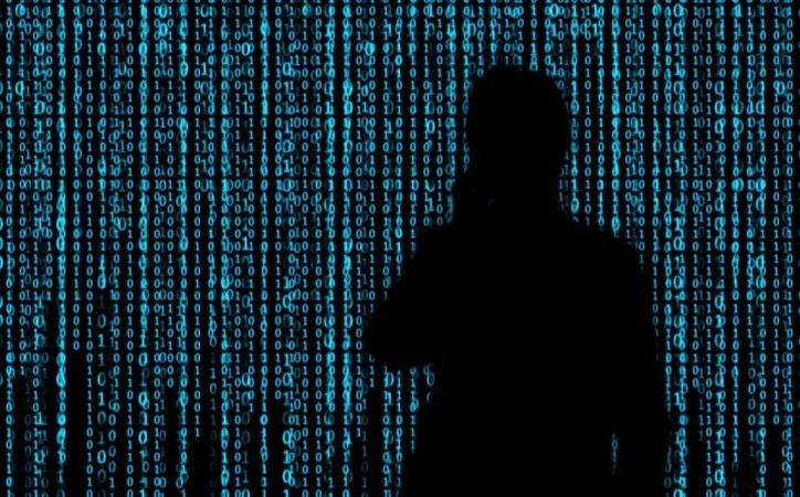 Pegasus, el programa que espía a los periodistas y activistas