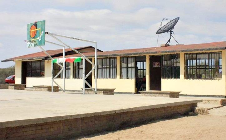 Sin escrituras de propiedad, 92.3 por ciento de los planteles educativos en Zacatecas