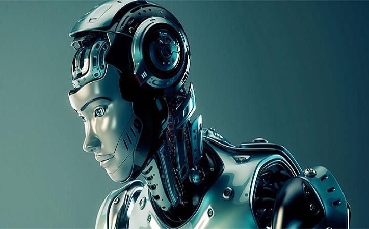 ¿Skynet?, Facebook desconecta Inteligencia Artificial que se salió de control y creó su propio lenguaje