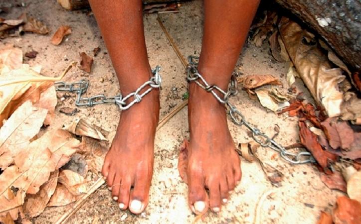 """México, el país con mayor índice de """"esclavitud"""" moderna en AL"""