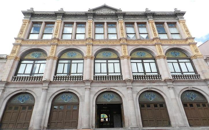 UAZ realizará las X Jornadas de Ciencias Químicas