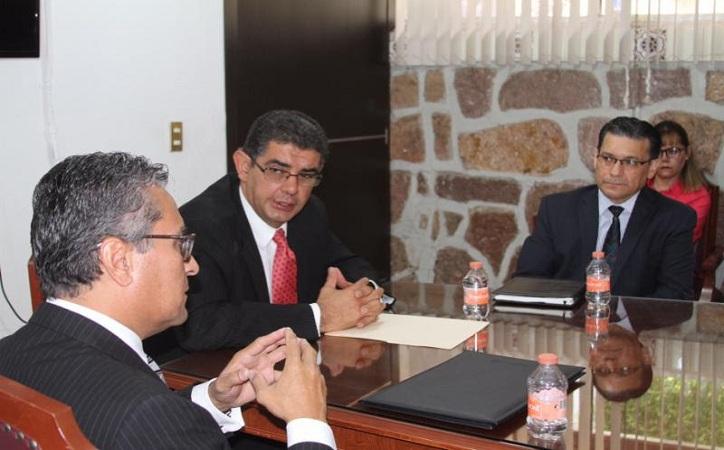 Godezac emite convocatoria para programa de retiro voluntario en el COBAEZ