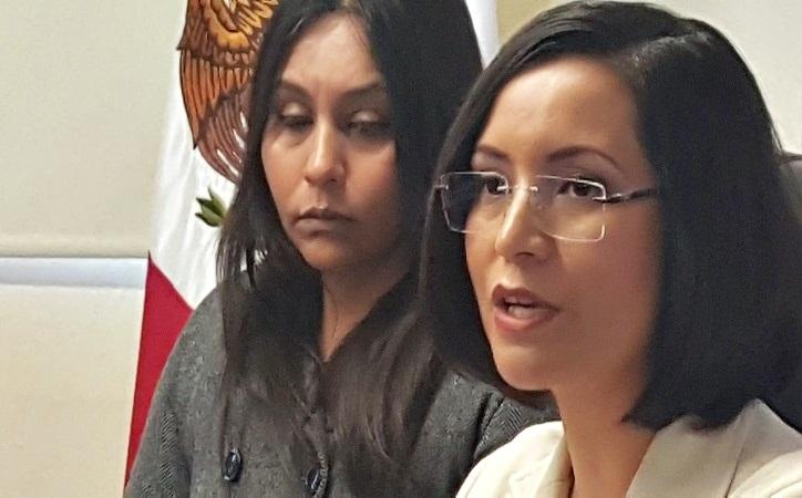 Celebra CDHEZ cambio de postura de la Secretaria de Gobierno al admitir mayoría de recomendaciones por caso Salaverna