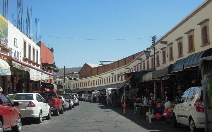 Asesinan a mujer en Arroyo de la Plata