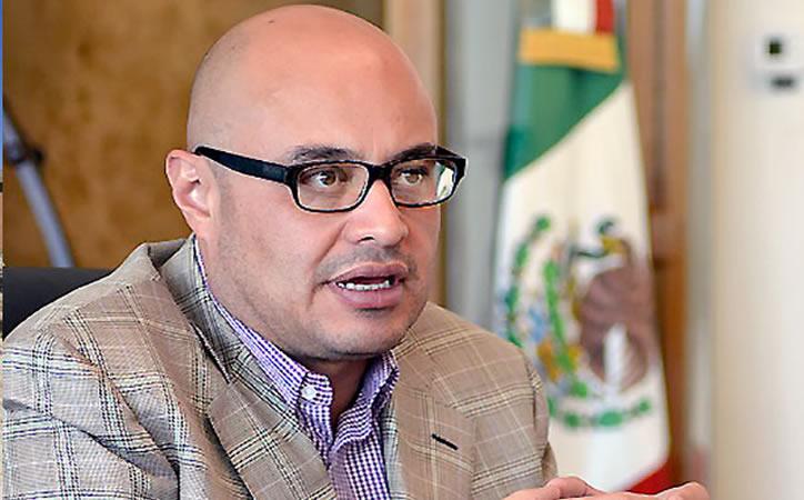 Localizan fosas con 5 cadáveres en La Zacatecana