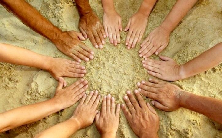 16 de Noviembre, dia internacional de la Tolerancia, olvidado