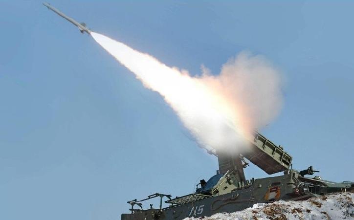 Creen que Pyongyang completaría en 2018 su programa nuclear