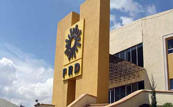 PRD: quién traiciona a quién…