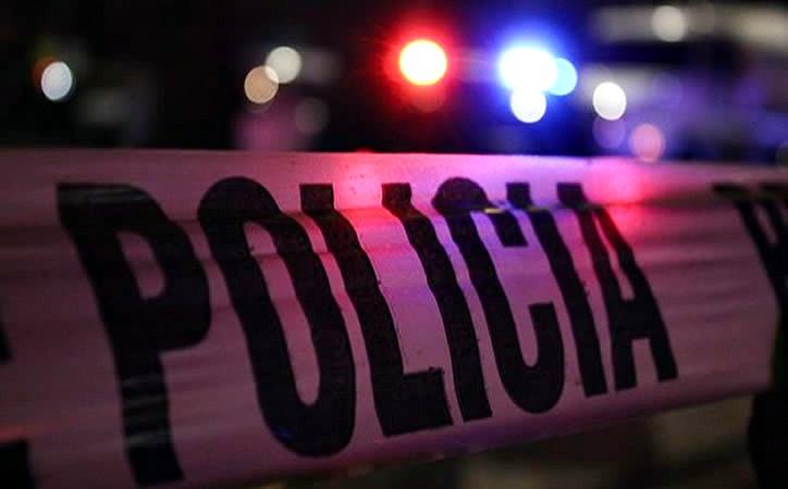 3 muertos anoche en Fresnillo, matan a niña de 3 años