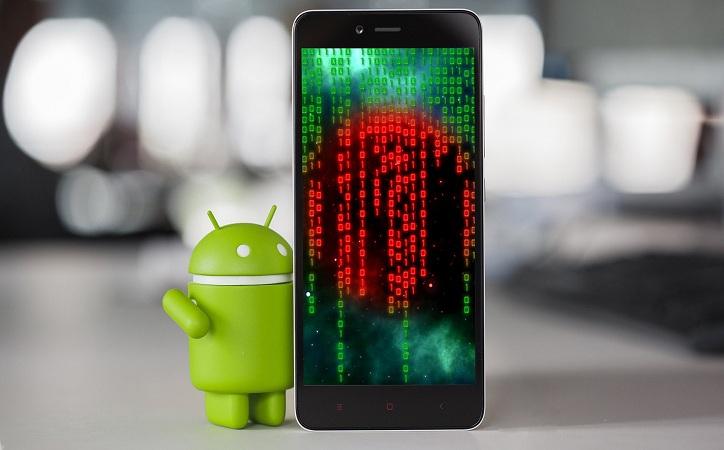 Google retira 36 aplicaciones falsas de antivirus para Android