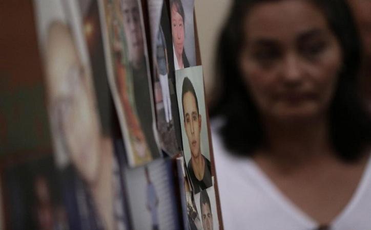 En tres meses desaparecieron o se extraviaron 1,411 personas en México; un caso cada 90 minutos