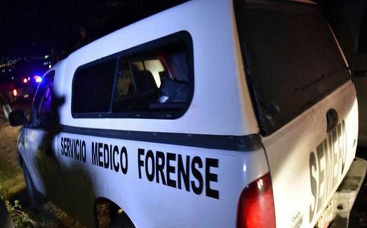 Proceso electoral ya es el más violento en México, 25 asesinatos