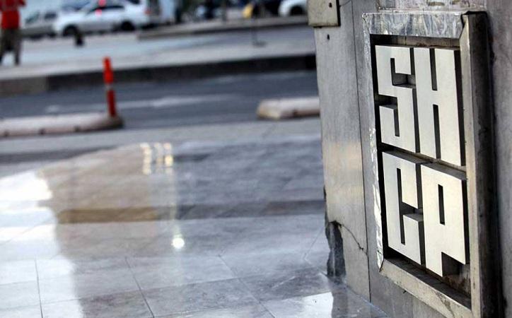 Hacienda quita recursos a estados que no son gobernados por el PRI