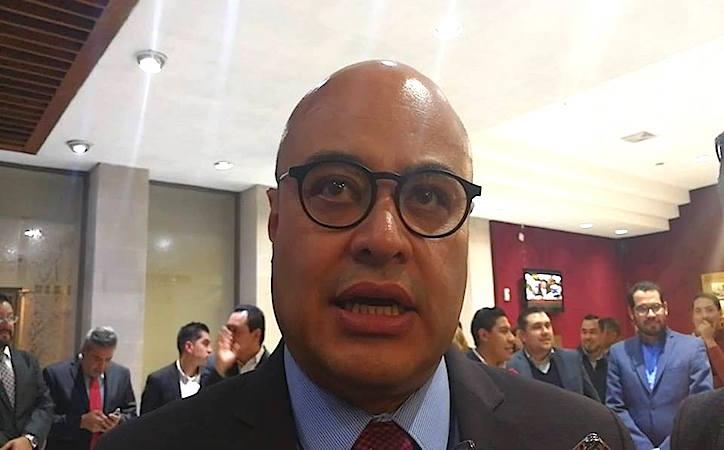 Coparmex Zacatecas será vigilante de la transición y trabajo de la nueva Fiscalía