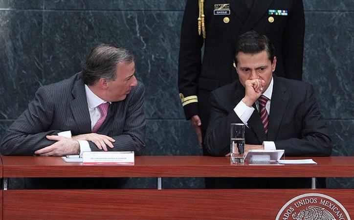 Corrupción y aumento de la pobreza llevarían a Meade a la derrota: Director de Inteligencia de EU