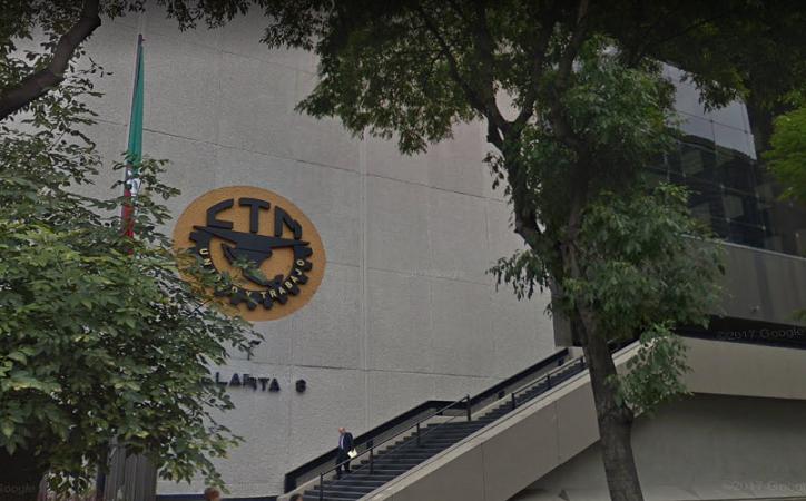 CTM, sindicato operó con facturas falsas en 2017