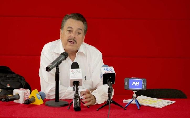 PT Zacatecas vota por romper alianza con Morena