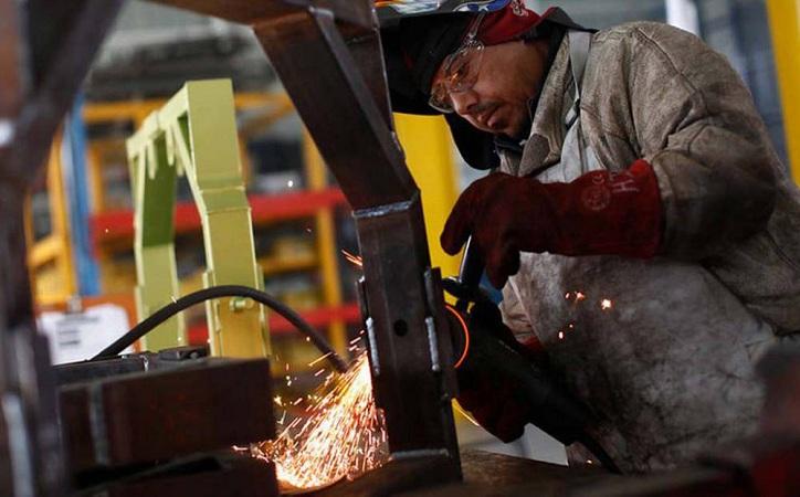 12 mil empleos creados durante administración de Tello afirma SE