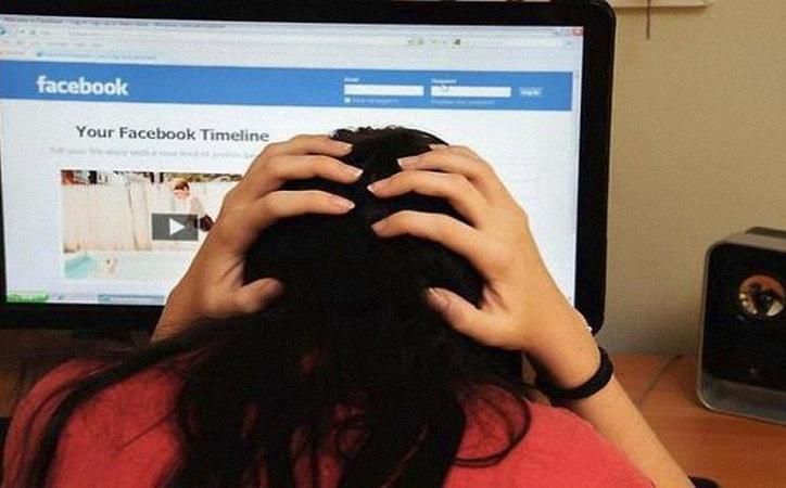 Que se tipifique el ciberacoso como forma de violencia hacia la mujer y se castigue, propone Santivañez