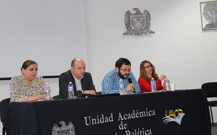 """Concluyen actividades el """"Foro de Discusión sobre Reforma Universitaria"""""""