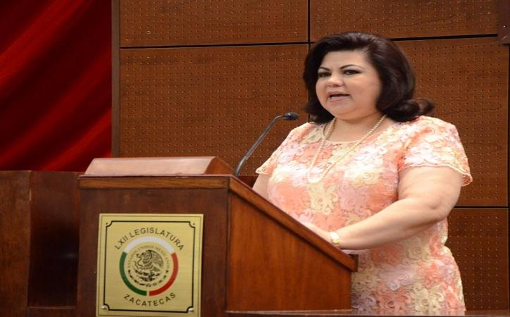 8 alcaldes pretenden reelegirse pero no presentaron cuentas públicas exhibe Oropeza