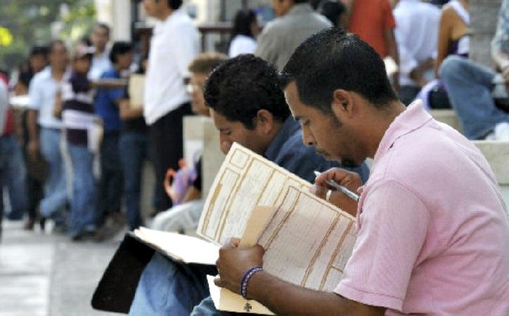 En Zacatecas aumenta número de población económicamente activa y desciende informalidad según INEGI