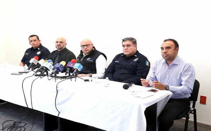 Descarta Fiscalía que asesinato del hermano de alcalde fresnillense sea por motivos políticos