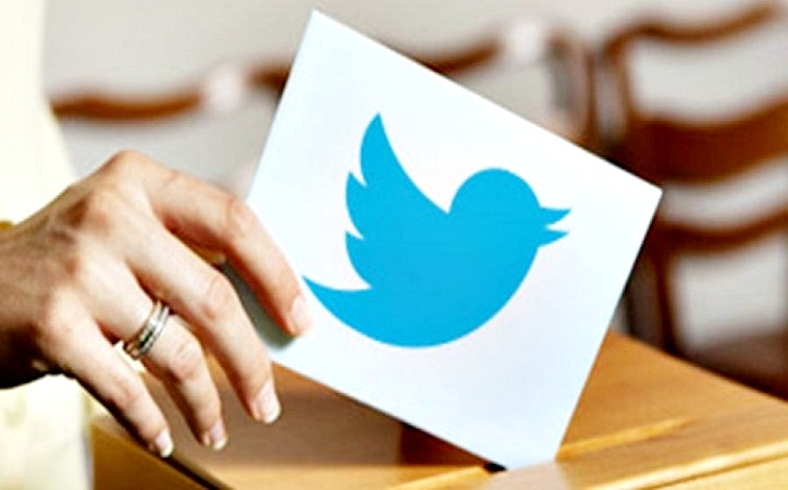 La influencia de las redes sociales en el voto