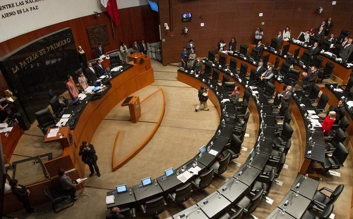 Perfilan propuesta de Morena de revocación de mandato del Presidente y de los Gobernadores