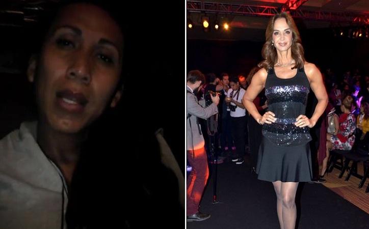Trans fresnillense se suicida luego de mandar mensaje a exmiss Universo mexicana [Video]