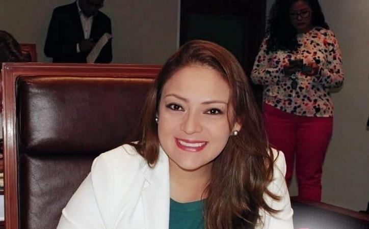Congratularse por un fiasco, la consulta del NAICM en Zacatecas