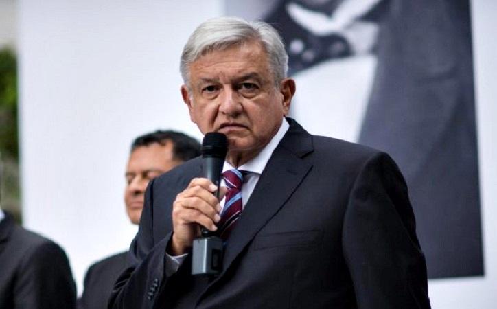 Plan de paz de AMLO, riesgoso pero es esperanzador: informe de Crisis Group
