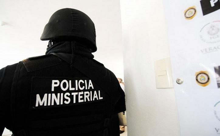 44% del país esta 'reprobado' en investigación penal; Zacatecas tercer mejor estado en el tema