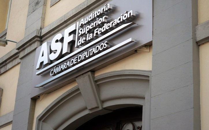 34 universidades públicas, con 'bomba' por pensiones: tienen déficit de 1.3 billones de pesos: ASF