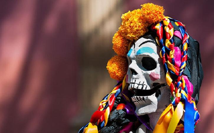 Origen y tradición del Día de Muertos