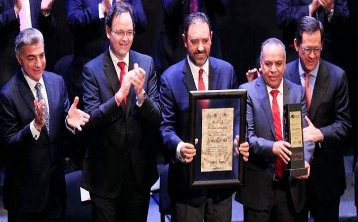 Zacatecas, primer lugar en generación de empleo: STPS