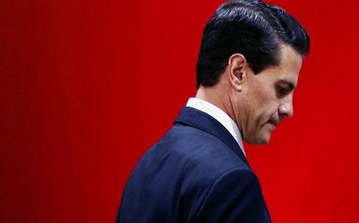 EPN dejará más de 125 mil asesinatos