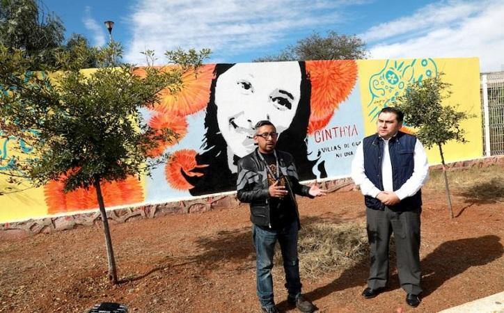 Apuesta del gobierno estatal por prevención social del delito encuentra eco en jóvenes zacatecanos