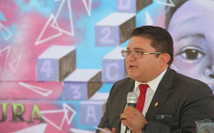 Trasparencia y rendición de cuentas una necesidad apremiante que resolverá los problemas de la UAZ: Ibarra