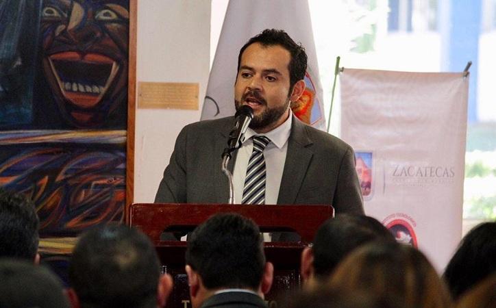 Plan Municipal de Desarrollo 2018-2021, con participación ciudadana y visión a largo plazo: Mejía Haro