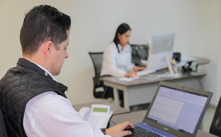 Ayuntamientos los sujetos obligados con mayor número de solicitudes de información en lo que va de 2019