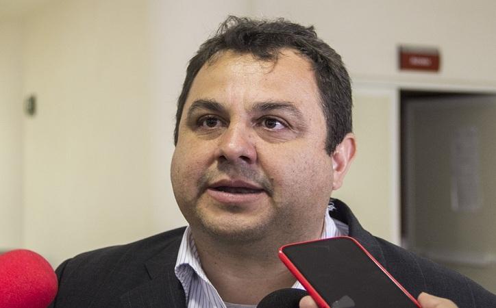 Pide el rector al gobierno federal que la UAZ sea sometida a una auditoría integral